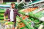 Nepoštene trgovačke prakse guše evropske poljoprivrednike