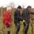 U rezidbi vinove loze ne koriste pile, a imaju i način kako izbjeći širenje Eske