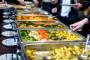 S domjenka u bolnicu: 30 osoba otrovalo se hranom!