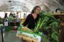 Raste američko tržište organske hrane
