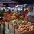 Udruga OPG-a Život: Hitno otvorite tržnice za primarne proizvođače