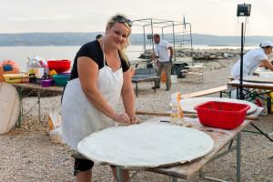 Enogastronomija sve važniji motiv dolaska turista u Hrvatsku