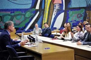 Turizmom do posla - potpisano 20 ugovora o dodjeli bespovratnih sredstava