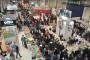 Međunarodni sajam stočarstva u Bursi