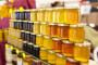 Dolijao prevarant: miksao med i prodavao pod pravi