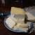Tvrdi sir po zatvorskom receptu gotov za dva i po sata