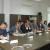 290.000 evra za selektovanje otpada u prigradskim naseljima Tuzle