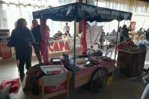 """Festival hrane i pića """"Ukusi juga"""" okuplja regionalne proizvođače"""