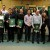 Pobrali nagrade u Austriji, bučino ulje Vladimira Kurteka šampion Alpe-Adria