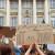 Globalni prosvjed za klimu u Zagrebu, Osijeku, Rijeci i Splitu