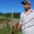 Poticaji ubijaju smisao proizvodnje hrane - tvrdi permakulturni lider Richard Perkins