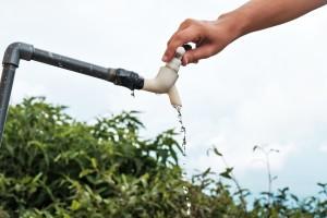 Ne rasipajte vrijeme - ne rasipajte vodu, suša traži alternativna rješenja za navodnjavanje