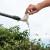 Ne rasipajte vreme - ne rasipajte vodu, suša traži alternativna rešenja za navodnjavanje