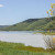 Pravilnik o načinu obavljanja ribolova u posebnom staništu u akvatoriju ušća rijeke Raše