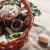Kako povećati sigurnost hrane tijekom uskrsnih blagdana?