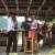 Otvoreno Etno selo Usora - prilika za razvijanje domaće gastronomije i avanturizma