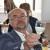 Ususret Sabatini: Pijemo 50 puta manje pjenušca od Francuza