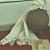 Zaboravljeni svabdeni običaji: Šljivić oko kog se igralo i čutura sa rakijom umesto pozivnice