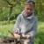 Jasminka Iličić: Čuvajmo tlo, polja nisu piste da bi njima jurcali traktori