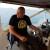 Ribar Ivan Vac: O ribolovnom turizmu možemo učiti i od Vijetnama