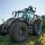 Novom G serijom Valtra pokrenula petu generaciju traktora!