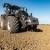 TotY 2022: U trci za titulu traktora godine su i Valtra T235 Direct i A115 HiTech4