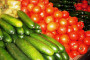 Veći izvoz rešenje za povrtare