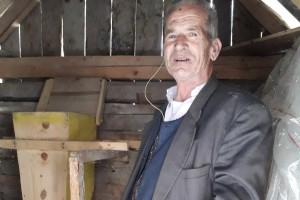 Velaga Osmanagić: Niko više ne koristi vodenicu, svi kupuju gotovo brašno