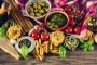 LovEat - 1. sajam izvrsne hrane i vinskog turizma