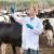 EFSA: Cijepljenjem se smanjilo izbijanje bolesti kvrgave kože za 95%