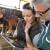 Simpozijum veterinara okupio više od 400 učesnika