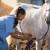 Javnost o  izmjenama Zakona o veterinarsko-medicinskim proizvodima