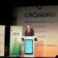 Prvih 10 godina HPK: Ovo je samo početak važnog razdoblja u poljoprivrednom sektoru