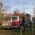 Analiza zemljišta - iskustva mladog voćara