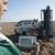 Uzorkovanje zemljišta - iskustva proizvođača