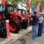 Poljoprivredni sajam u Novom Sadu: Više od 1.500 izlagača iz 60 zemalja