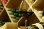 Zlatna vina Alpe Adria