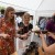 Festival šumadijskih vina u Kraljevoj vinariji