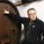 Tomas Horher - Imamo mnogo buradi jer želimo sačuvati različitosti u vinima