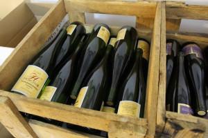 Izborili se: Francuskim vinarima 200.000 eura potpora mjesečno uz jedan uvjet