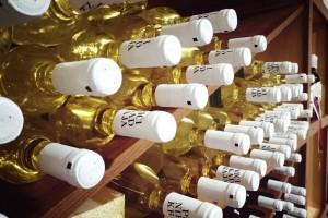 Najbolja domaća vina prave se u Potkozarju?