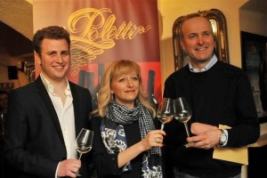 Peti najbolji cabernet sauvignon na svijetu dolazi iz Hrvatske, iz Vinarije Poletti!