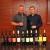 Gojko Soldo: Sadnju vinograda nije prekinula ni pandemija, a cijenu vina neću podizati