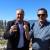 Davor Martinović: Nadamo se da će iza ove krizne, za vinare poteći slađe godine