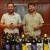 Složna braća Trdenić grade uspješnu vinsku priču sa škrletom