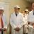 Grupa Vindija je spremna izvoziti mesne proizvode na kinesko tržište