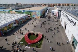53. Vinitaly u Veroni - najveća izložba vina u svijetu