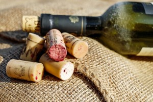 Dug, ali izvestan put srpskih vina u inostranstvo