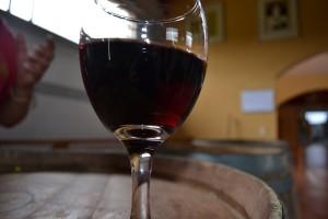 Dozrevanje vina u podrumu za bolji ukus