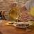 Povećana proizvodnja domaćeg vina poboljšaće kvalitet i smanjiti uvoz?